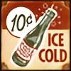 Soda-q's avatar