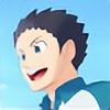 Soda-sdlt12's avatar