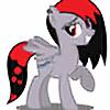 Soda-Viersen's avatar