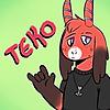 soda6lood's avatar