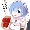 sodaa-chan's avatar