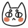 sodaapop101's avatar