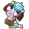 SodaButt's avatar