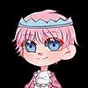 sodacircus's avatar