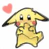 SodaFries's avatar