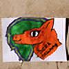 sodagummy's avatar