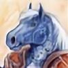 sodalite's avatar
