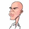 Sodalloc's avatar