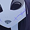 sodamousse's avatar