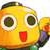 SoDamToku's avatar