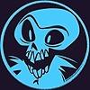 Sodano's avatar