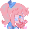 sodaparilla's avatar