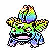 SodaPop-Adopts's avatar