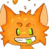 Sodapop6's avatar