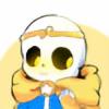 SodaPopAnime's avatar