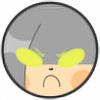 SodaPOPPO's avatar