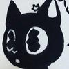 SodaPunkArtz's avatar
