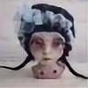 SoDarkSoCute's avatar