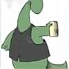 sodasaur's avatar