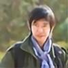 Sodash's avatar