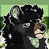 Sodashrimp's avatar