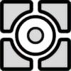 sodayodasEahawks6's avatar