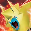 Sode-san's avatar