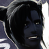 Sodee's avatar
