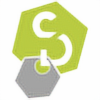 SoDesires's avatar