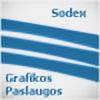 sodexas's avatar