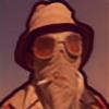Sodimel's avatar