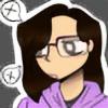 Sodium-Chloride27's avatar