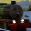 sodiumlact8's avatar