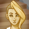 sodonelite's avatar
