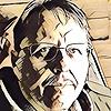 sodonnell's avatar