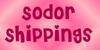 Sodor-Shippings