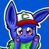 SodorBrony's avatar