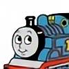 SodorMaker's avatar