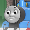 SodorP's avatar
