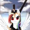 sodowy's avatar
