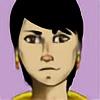 Sodzy-kun's avatar