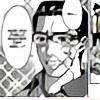 soe82's avatar