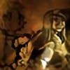 soeckli's avatar