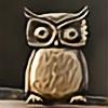 soEena's avatar