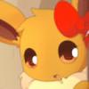SoEeveelicious's avatar