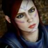 Soellea's avatar