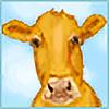 Soenanda's avatar