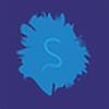 Soender's avatar