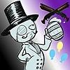 SOENJAY's avatar