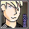 SoenkesAdventure's avatar